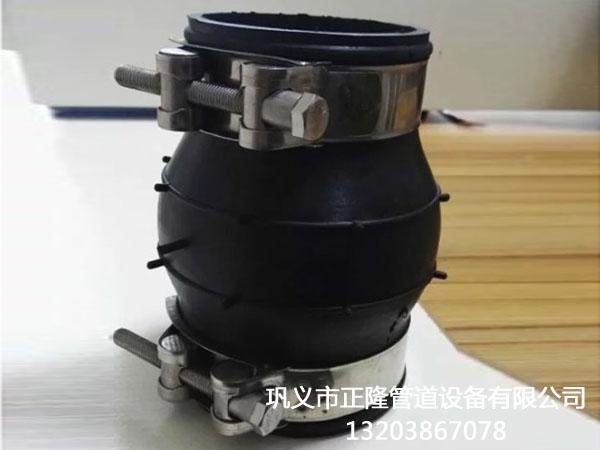JGD(KXT)型卡箍式橡胶章鱼直播足球直播