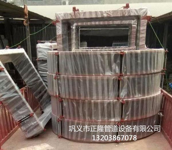 安徽橡胶章鱼直播注册发货现场